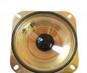 扬声器的定义和分类方法+亮声喇叭