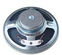 亮声LS77W-27-R4 3寸4欧5W强磁全纸盆中频仪器设备扬声器4.47V